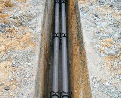 tubulacao-subterranea