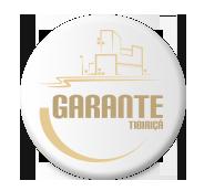 Garante Tibiriça | Cobrança Garantida para Condomínios